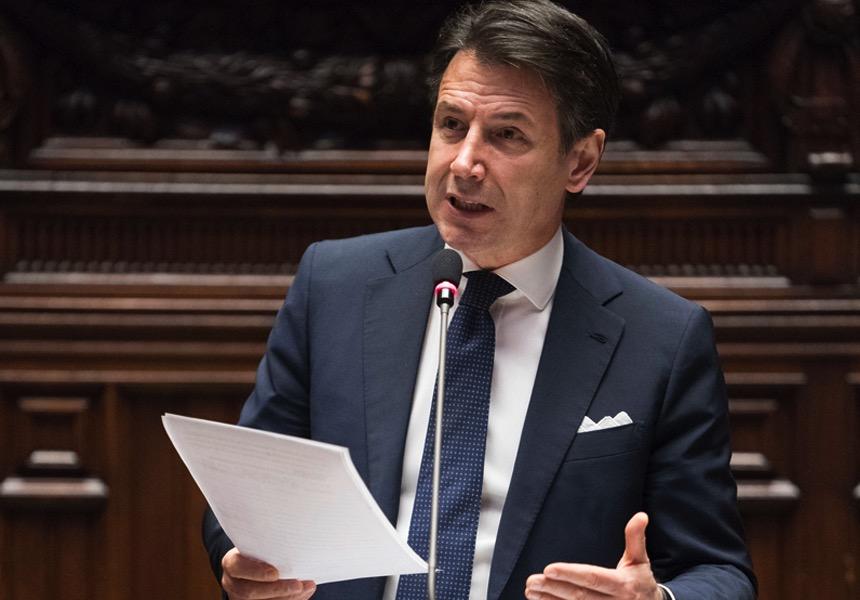 giuseppe-conte-primo-ministro-italiano