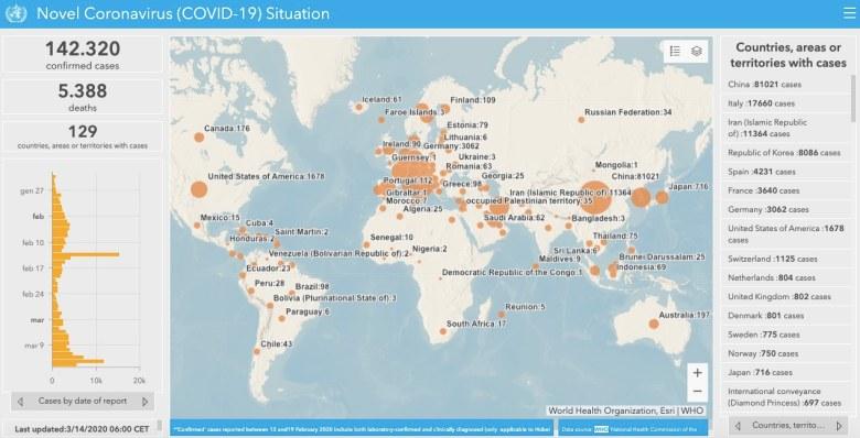 coronavirus-who-casi-nel-mondo-14-3-2020-1