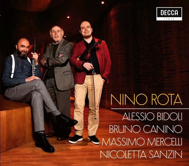 cover-cd-nino-rota-disco-alessio-bidoli