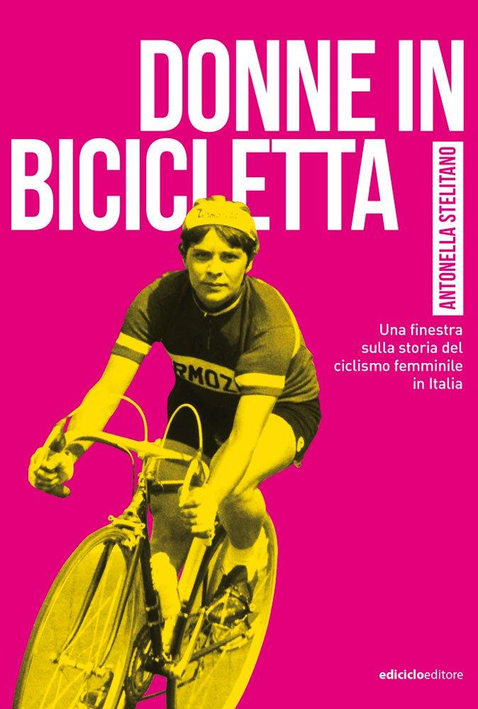 donne_in_bicicletta_cop