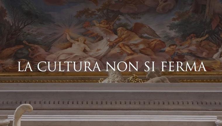 galleria-borghese-la-cultura-non-si-ferma-2020-1