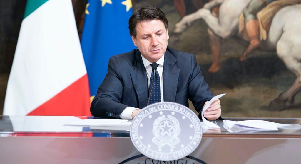 giuseppe-conte-dpcm-26-aprile-2020