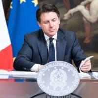 Ultimo Dpcm 25 marzo, il testo integrale firmato da Conte