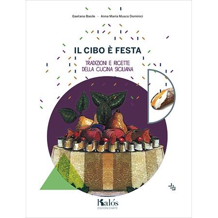 copertina-libro-il-cibo-è-festa-cucina-siciliana