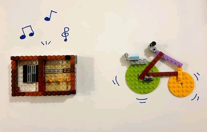 technotown-giochi-lego-bambini