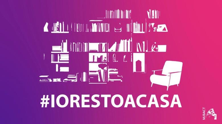 iorestoacasa-mibact-coronavirus-cultura-2020-1