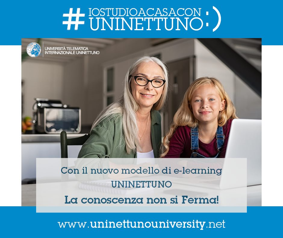 e-learning-studio-uninettuno-in-casa
