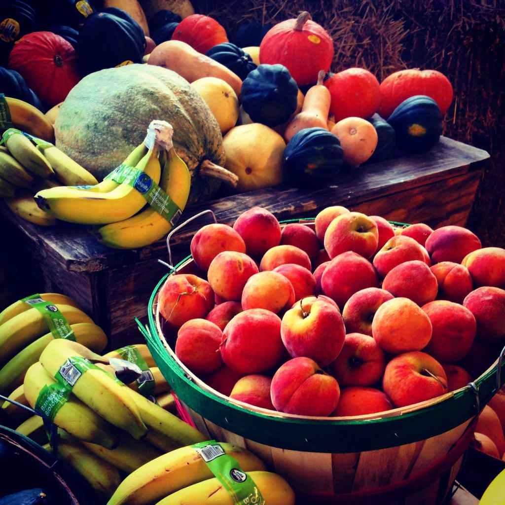 frutta-spesa-market