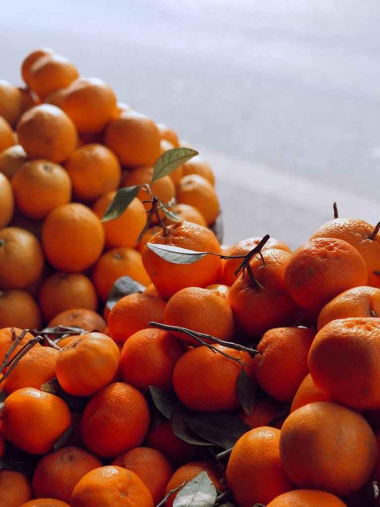 arance-sicilia-frutta