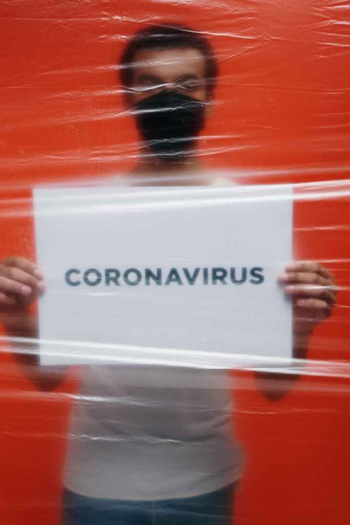 sintomi-coronavirus-covid-19