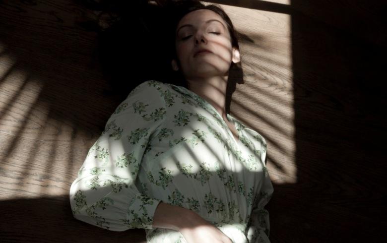Valentina Polinori6_ph. Cristina Coral