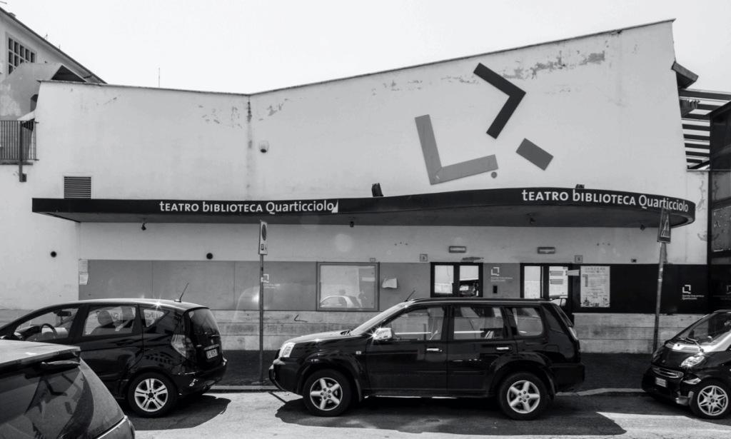 teatro-biblioteca-quarticciolo-2020