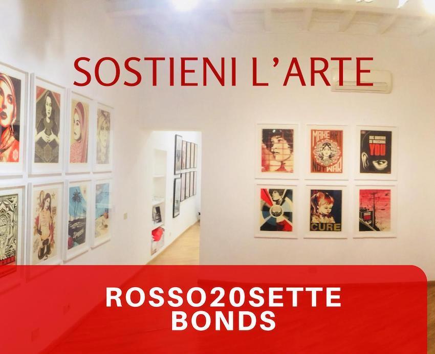 sostieni-arte-rosso-20sette-bond