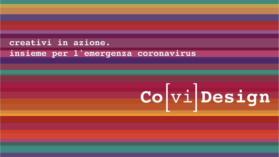 co-vi-design-color-stripes