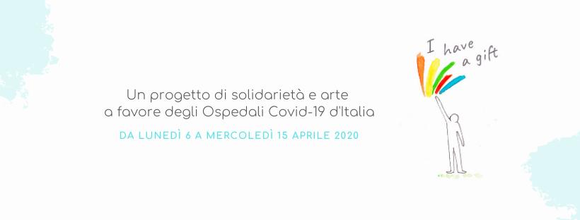 i-have-a-gift-ospedali-covid-19