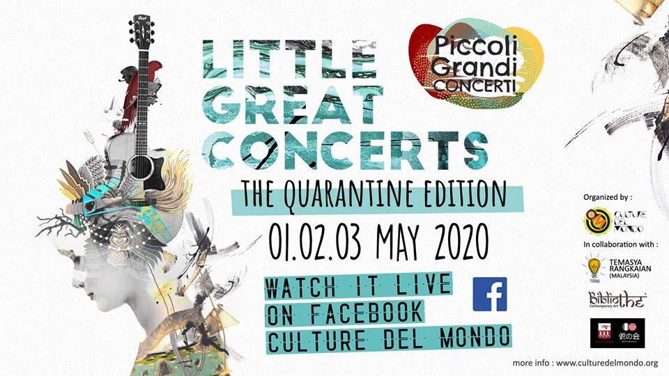 little-great-concerts-piccoli-grandi-concerti