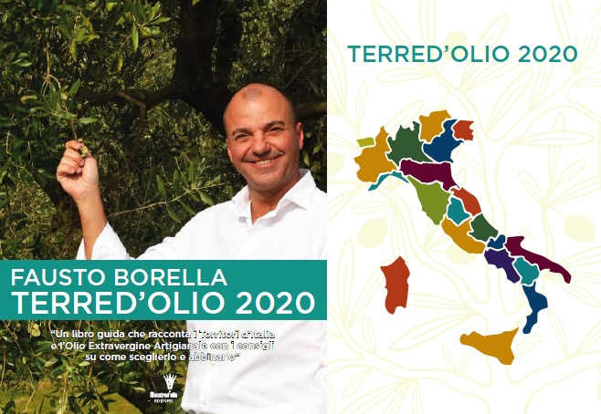 terre-olio-green-pianta-italia