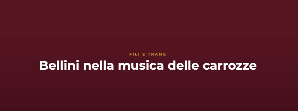 bellini-nella-musica-delle-carrozze