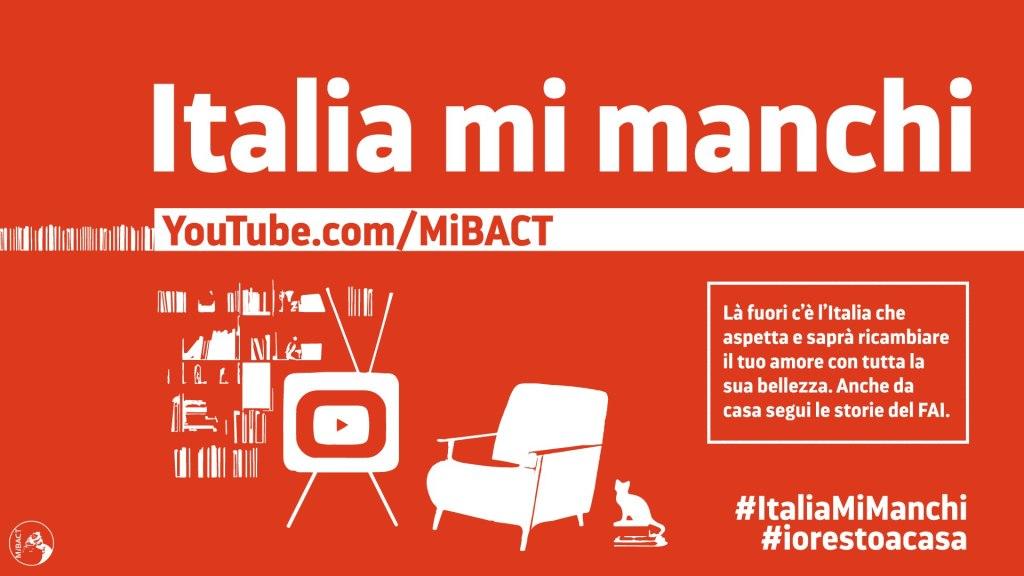 italia-mi-manchi-youtube