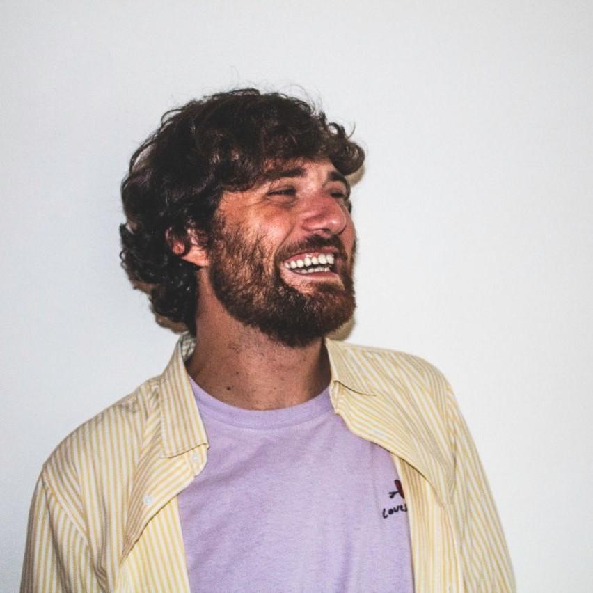 esc-cantautore-argonauta