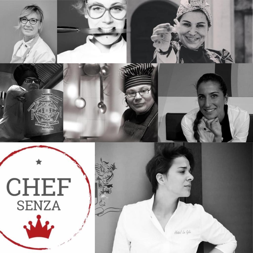 chef-senza-corona-donne-bianco-e-nero