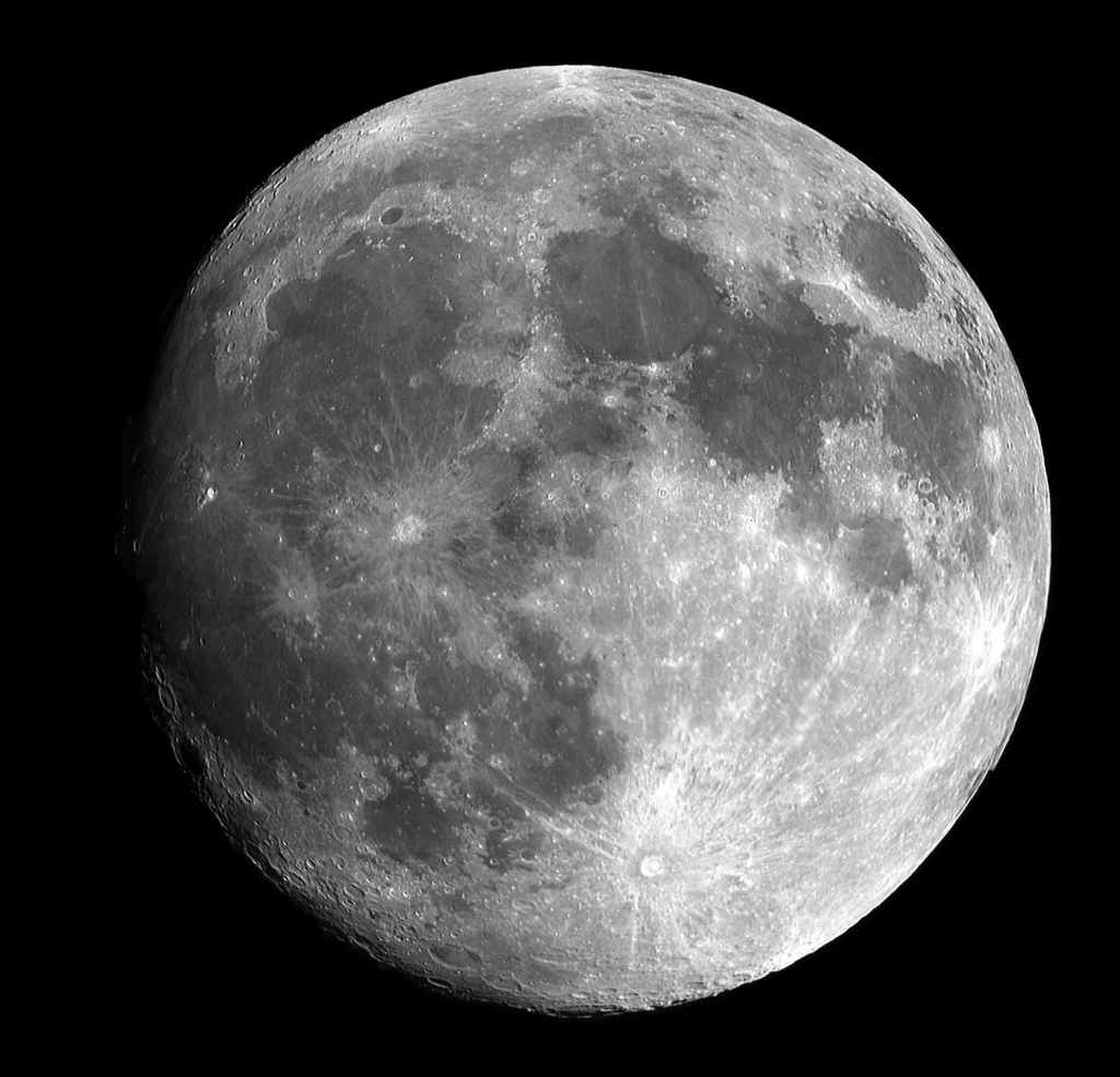 luna-piena-full-moon-satellite-sfera