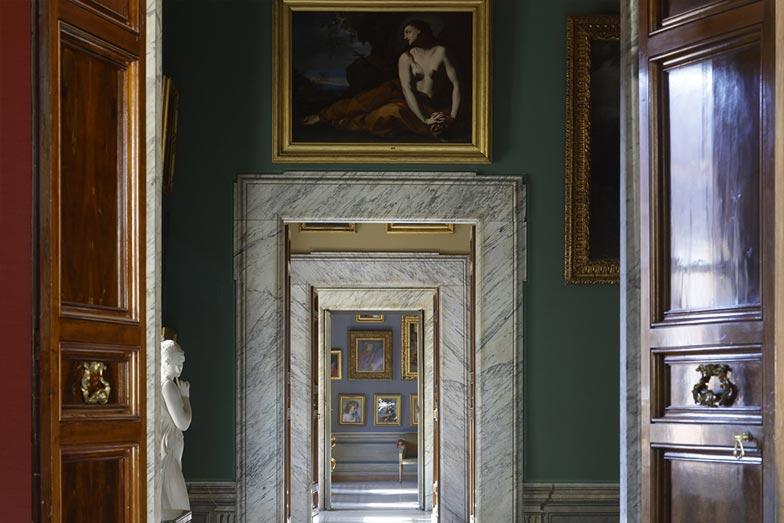 gallerie-corsini-roma
