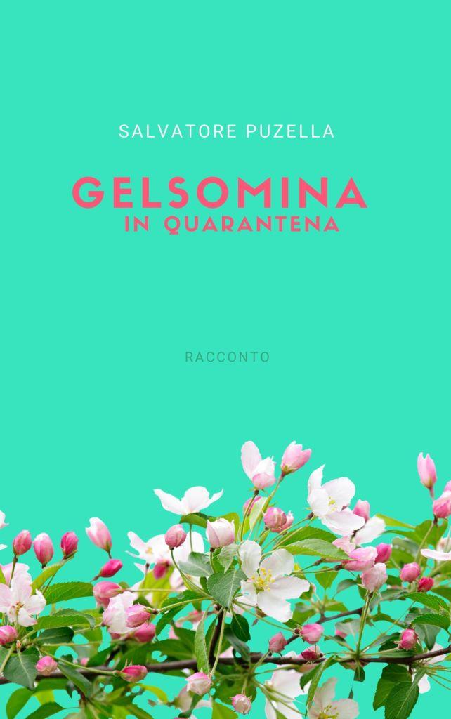 book-cover-gelsomina-in-quarantena