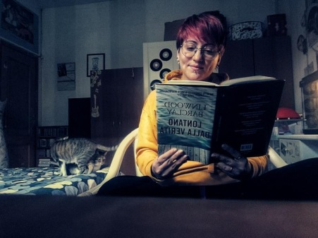giornata-mondiale-del-libro-book-day-2020