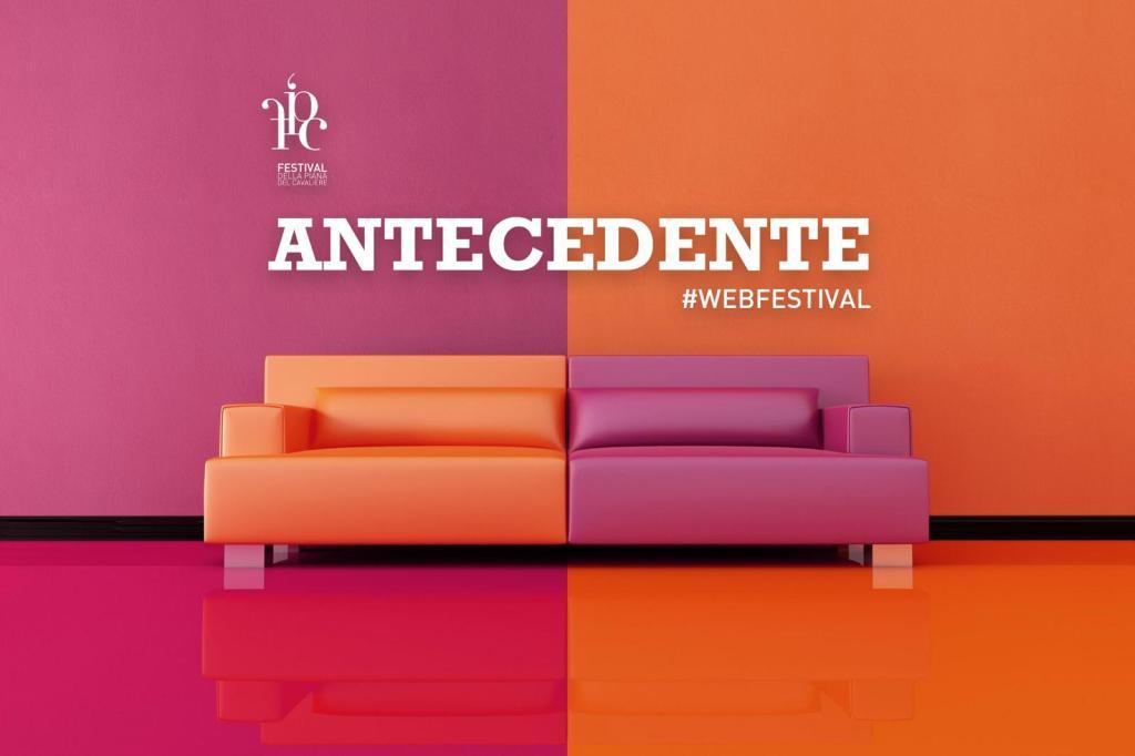 antecedente-piana-del-cavaliere-festival-divano-colorato