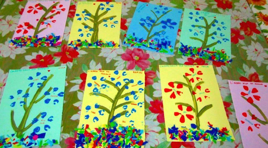 il-giardino-nella-mia-stanza-disegni-bambini-alberi