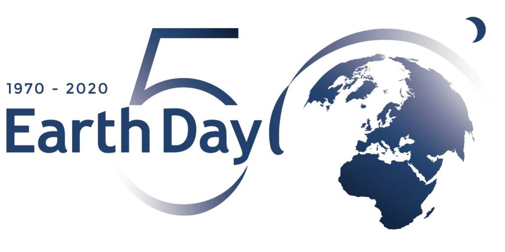 earth-day-2020-giornata-mondiale-della-terra