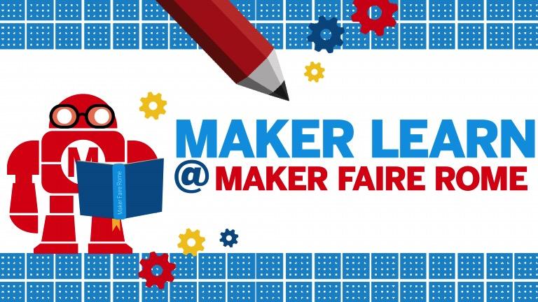 maker-faire-rome-maker-learn