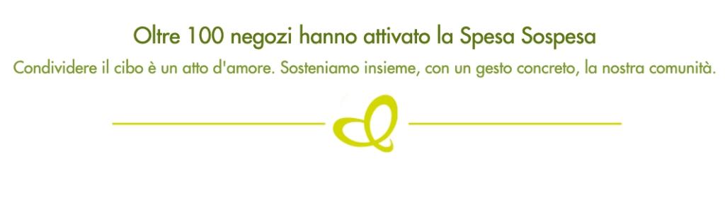 naturasì-comune-roma-2020-spesa-sospesa