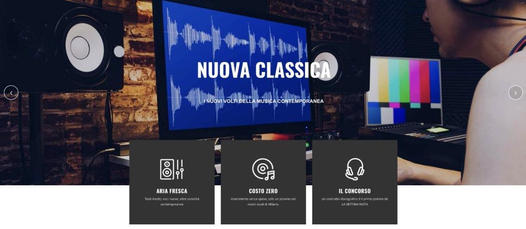 nuova-classica-musica