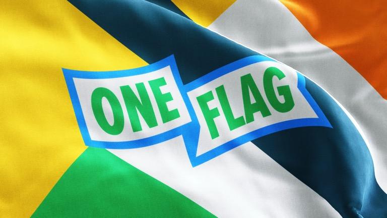 one-flag-bandiera-del-mondo