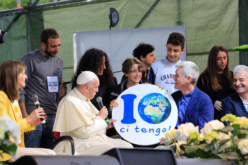 earth-day-2020-papa-francesco-giornata-mondiale-della-terra