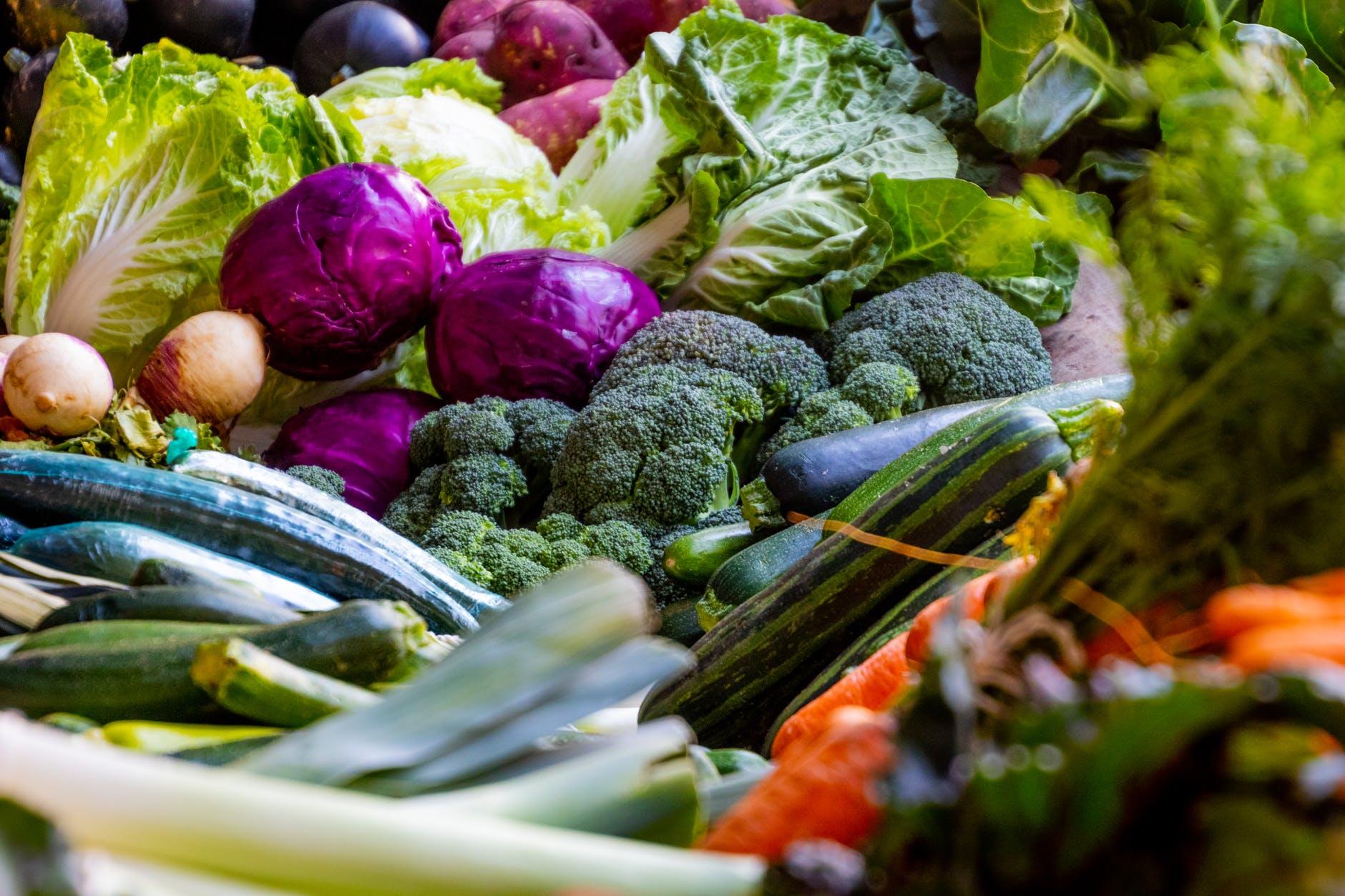 verdura-mercato-sociale