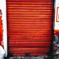 Nasce #RomaRiapre, raccolta fondi per imprese e negozi