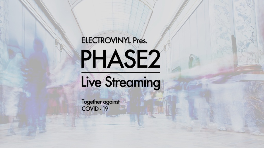 phase-2-live-streaming