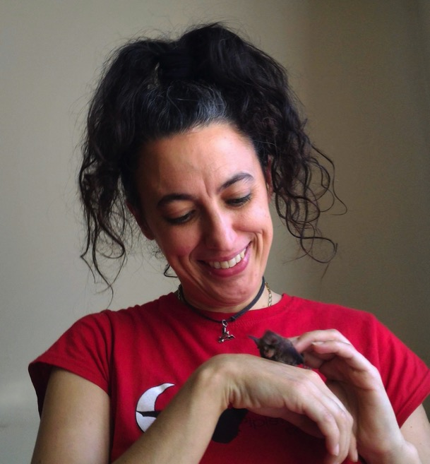 alessandra-tomassini-tutela-pipistrelli