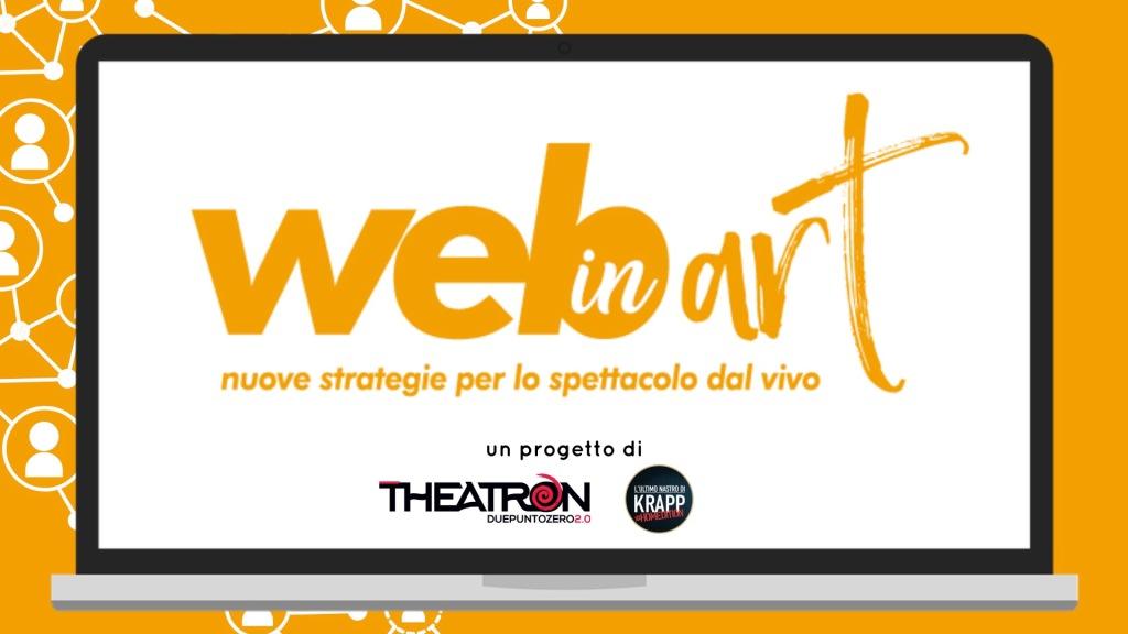 webinart-strategie-per-lo-spettacolo-dal-vivo