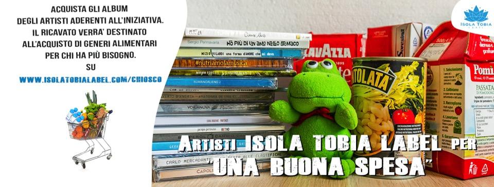 isola-tobia-label