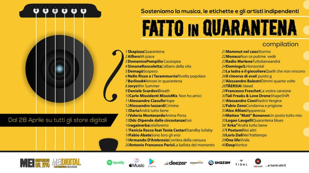 fatto-in-quarantena-musica-indie-mei