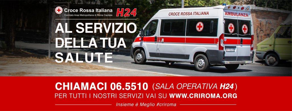 croce-rossa-italiana-sala-operativa-065510