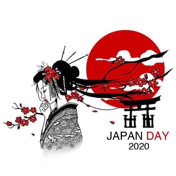 mercatino-giapponese-japan-day-2020