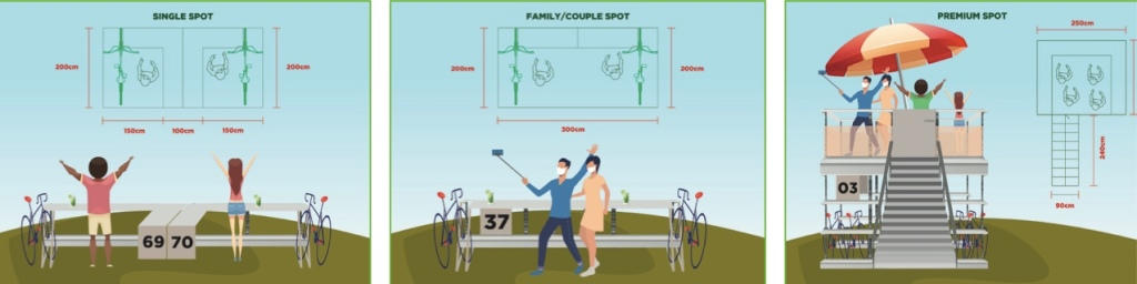 bike-in-spot