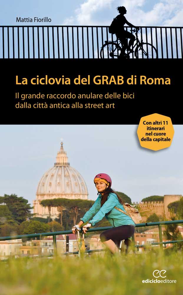 cicliovia-grab-roma