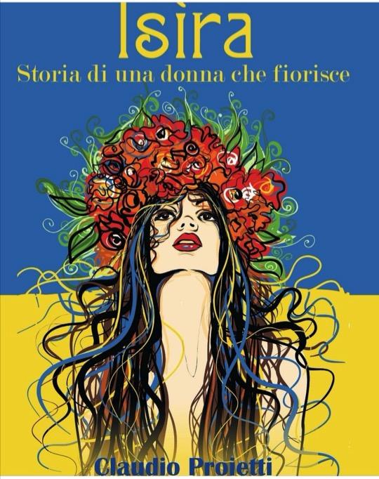 isira-storia-di-una-donna-che-fiorisce