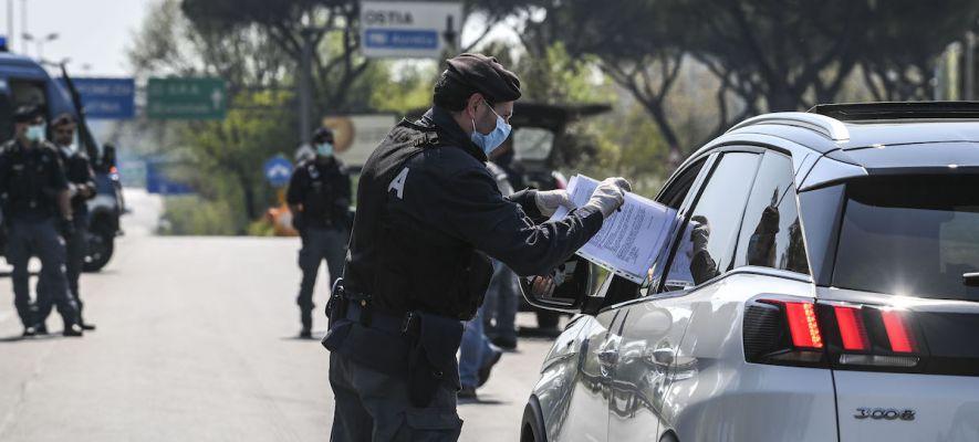 autocertificazione-nuovo-modello-controlli-polizia
